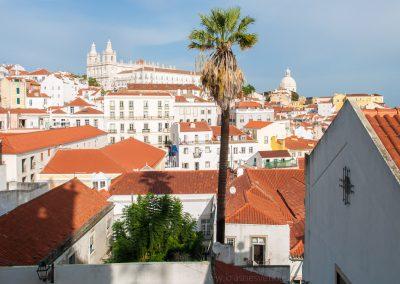 Lisabon_141121_125-2