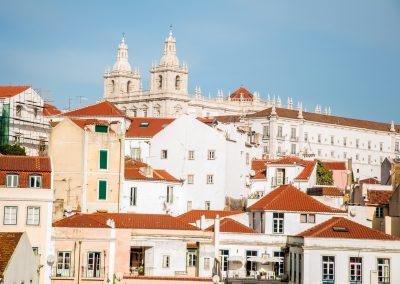 Lisabon_141121_148-2