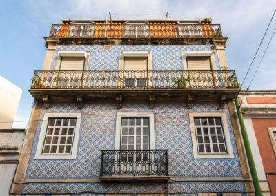 Lisabon_141121_153-2