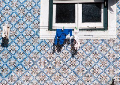 Lisabon_141121_166-2