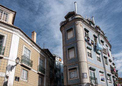 Lisabon_141121_170-2