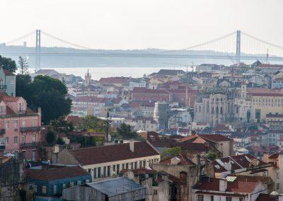 Lisabon_141121_179-2