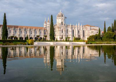 Lisabon_141121_200-2
