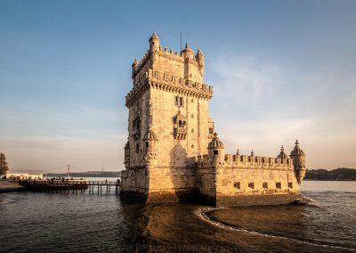 Lisabon_141121_216-2