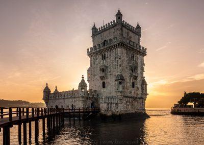 Lisabon_141121_219-2