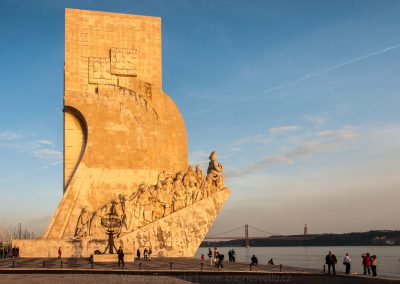 Lisabon_141121_224-2