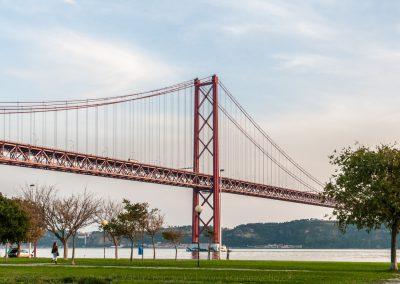 Lisabon_141121_230-2