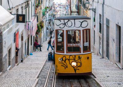 Lisabon_141121_240-2