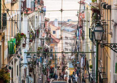 Lisabon_141121_245-2