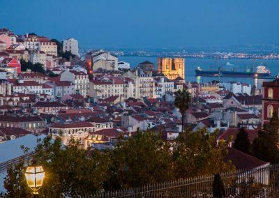 Lisabon_141121_259-2