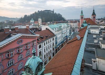 Ljubljana_160310_007