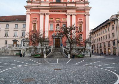 Ljubljana_160310_030