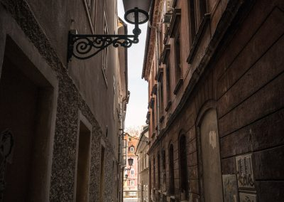 Ljubljana_160310_122