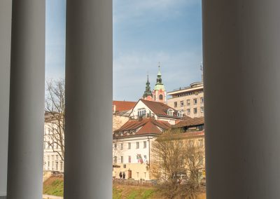 Ljubljana_160310_143