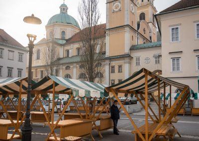 Ljubljana_160310_146