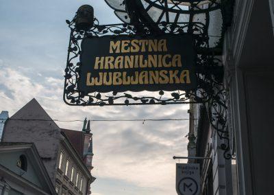 Ljubljana_160310_160