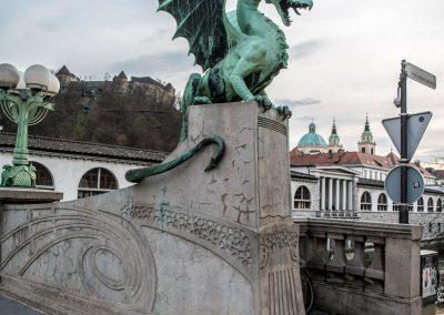 Ljubljana_160310_187