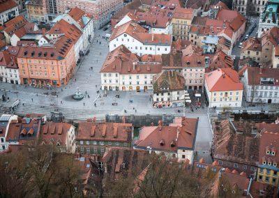 Ljubljana_160310_242