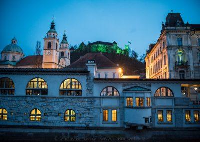 Ljubljana_160311_283
