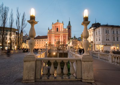Ljubljana_160311_288