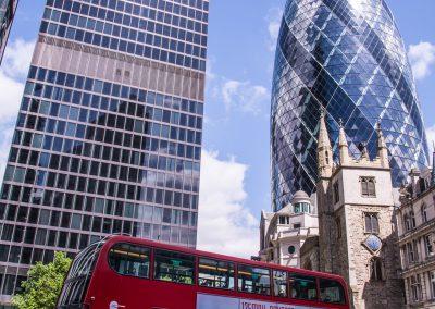 London2_150516_046