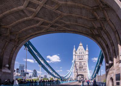 London2_150516_071