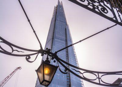 London2_150516_088