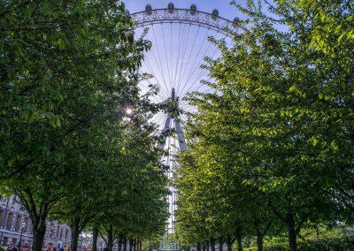 London2_150516_148