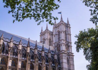 London2_150516_192