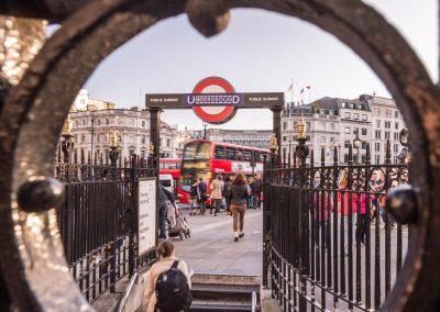 London2_150516_205