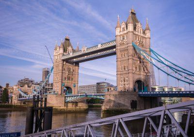 London2_150517_214