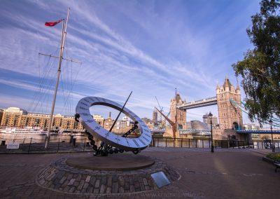 London2_150517_215