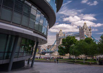 London2_150517_320