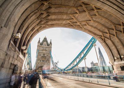 London2_150517_337