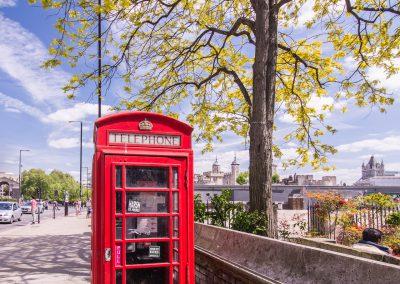 London2_150517_344