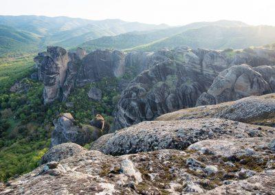Meteora-Recko-krajina-Bacovsky-19