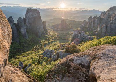 Meteora-Recko-krajina-Bacovsky-3