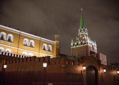 Moskva_151219_019
