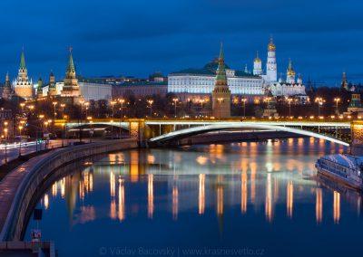 Moskva_151220_009