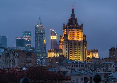 Moskva_151220_011