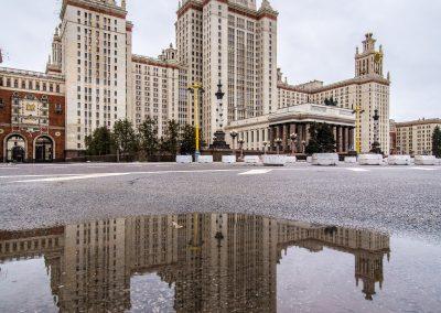 Moskva_151220_023