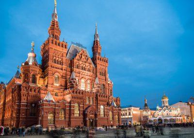 Moskva_151220_032