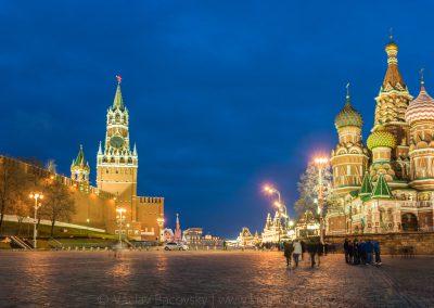Moskva_151220_043