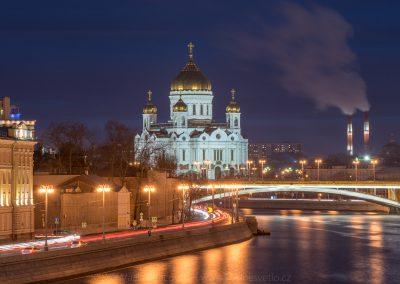 Moskva_151220_051