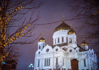 Moskva_151220_062