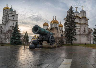 Moskva_151221_028-Pano