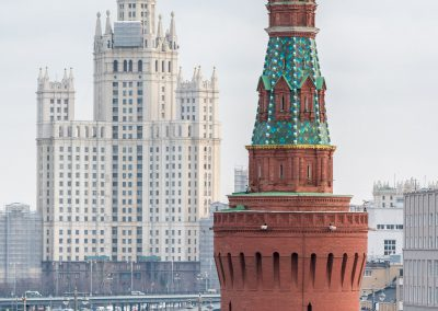 Moskva_151221_066