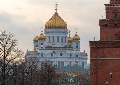 Moskva_151221_075
