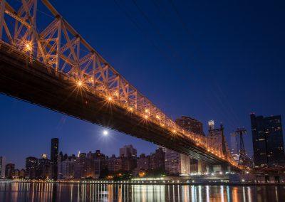 New-York_160917_007