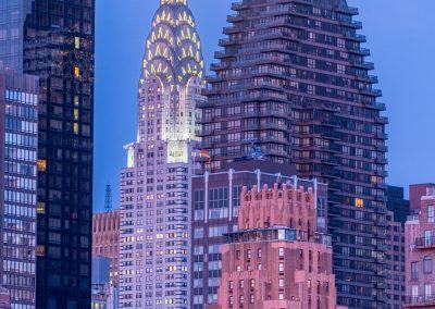 New-York_160917_025